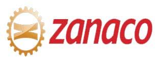 zanaco-1